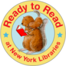 Day by day NY Family Literacy Calendar