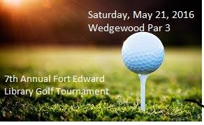 7th Annual Parents for Programs Golf Fundraiser