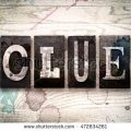 TONIGHT…THURSDAY APRIL 12 @ 7:00 P.M. …Read-A-Loud Book Night! DO YOU KNOW THE CLUE TO THE TITLE?