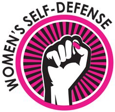 Free Woman's Self Defense Class