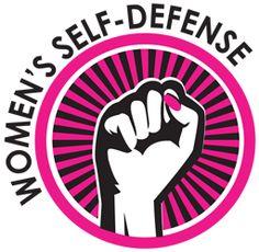 Free Woman's Self Defense Class