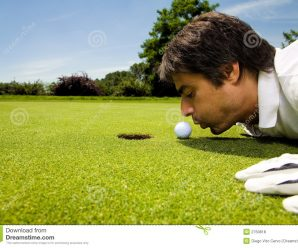 10th Annual Golf Fundraiser Registration Form